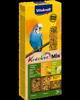 Kräcker_Mix_Banane_Kräuter_Kiwi.png