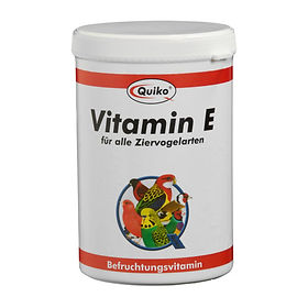 200057-VitaminE-700g-600x600.jpg