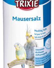 Mausersalz 5018.jpg