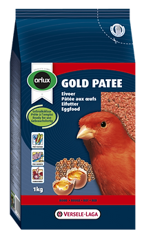 Gold Patee rot.png