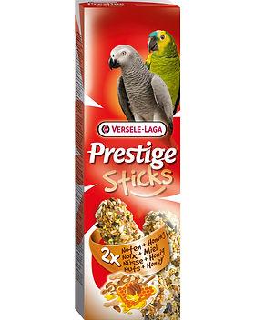 Sticks_Papageien_Nüsse_&_Honig.jpg