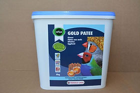 Gold Patee Exoten.JPG