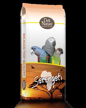 20 Serengeti.png