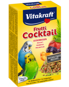 Frutti Cocktail.png