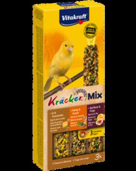 K_Kräcker_Mix_Ei_Frucht_Honig.png
