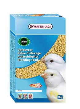 Bianco trocken.jpg