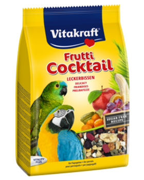 Pa Frutti Cocktail.png
