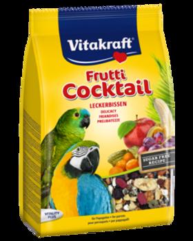 Pa Frutti Cocktail.png