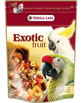 P Exotic Fruits.jpg