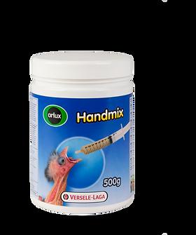 Handmix.png