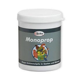 280450_Monoprop-705x705.jpg