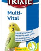 Multi-Vital 5035.jpg