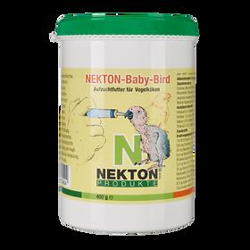 nekton_baby_bird.png