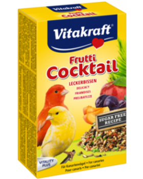 K Frutti Cochtail.png