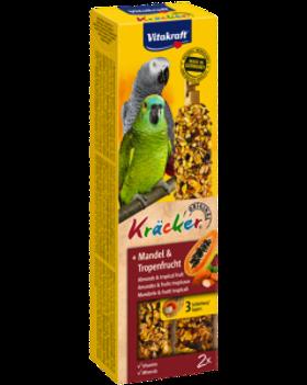 Pa_Kräcker_Mandel_Tropenfrucht.png