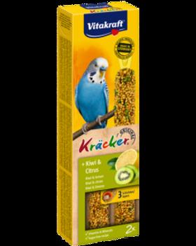 Kräcker_Kiwi_&_Citrus.png