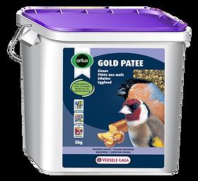 Gold_Patee_Waldvögel.png