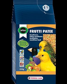 Frutti Patee.png