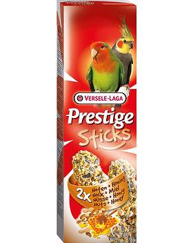 Sticks_Großssittiche_Nüsse_&_Honig.jpg
