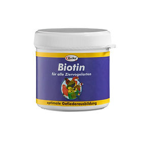 215815_Biotin_150g_LR-600x600.jpg