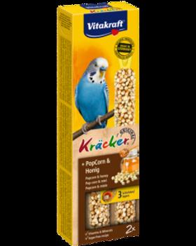 Kräcker_Popcorn_und_Honig.png