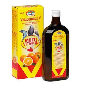 200224-Vitacombex-500ml-600x600.jpg