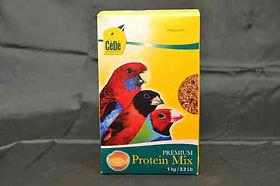 Protein Mix.JPG