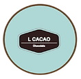 lcacaologo-removebg-preview.png