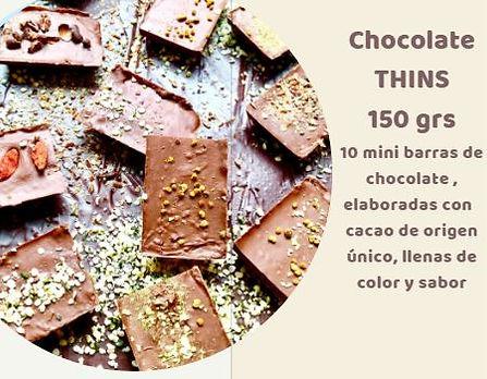 chocolate thins.JPG