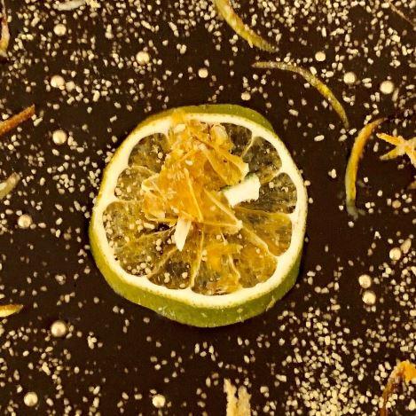 MASTERY ALMENDRAS MONKFRUIT Sugar Free Dark Origin 100 gr