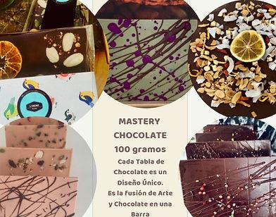 tabla mastery.JPG