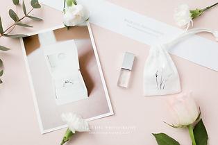Ellie Lou Photography - Bristol and Somerset Wedding Photographer