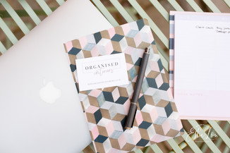 Branding by Ellie Lou Photography