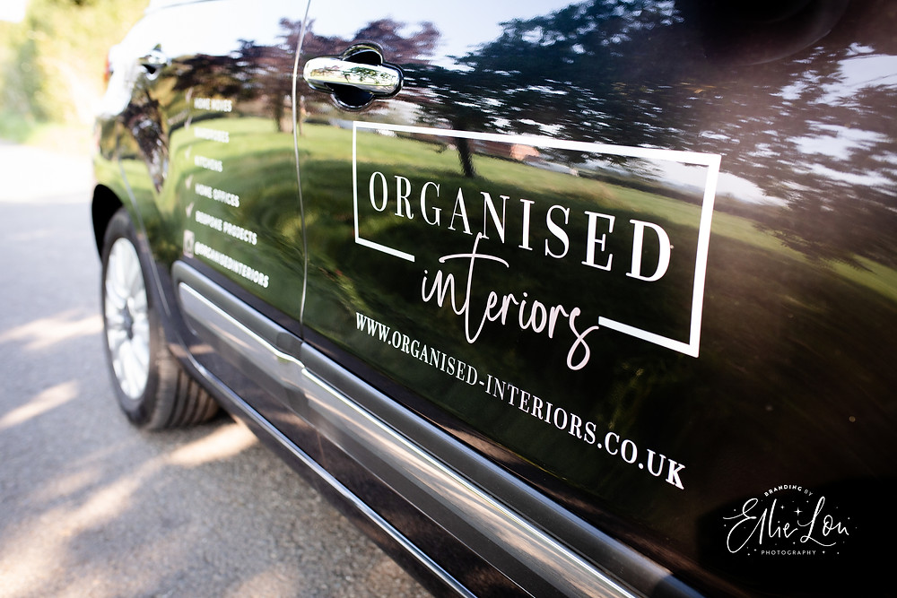 Bristol and Somerset Personal Brand Photographer - Branding by Ellie Lou Photography
