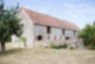 Ellie Lou Photography - Almonry Barn Wedding Photographer