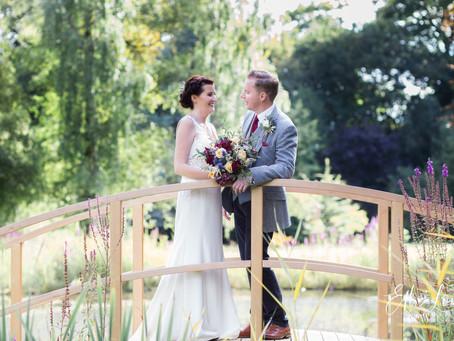 WEDDING DAY TIPS: NATURAL WEDDING PHOTOGRAPHY PORTRAITS | BRISTOL & SOMERSET WEDDING PHOTOGRAPHER