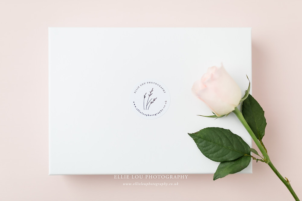 Ellie Lou Photography - Bristol & Somerset Wedding Photographer
