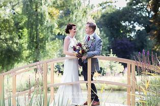 Matara Wedding Photographer