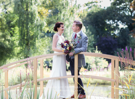 BRISTOL & SOMERSET WEDDING PHOTOGRAPHER | TOP TIPS FOR NATURAL WEDDING PHOTOGRAPHY PORTRAITS