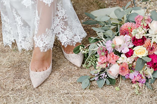Almonry Barn Wedding Photographer - Ellie Lou Photography