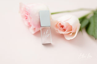 Ellie Lou Photography-4.jpg