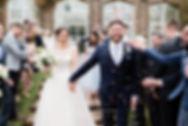 Ellie Lou Photography - St Audries Park Wedding Photographer Somerset
