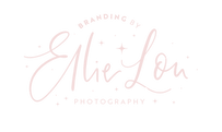 ellielouphotography_logos_branding_ellie
