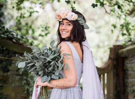 BRISTOL & SOMERSET WEDDING PHOTOGRAPHER | FEATURE IN YOUR BRISTOL & SOMERSET WEDDING MAGAZINE