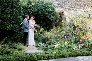 Ellie Lou Photography - Cotswolds Wedding Photographer