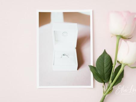 BRISTOL & SOMERSET WEDDING PHOTOGRAPHER | FINE ART WEDDING PRINTS & PRODUCTS