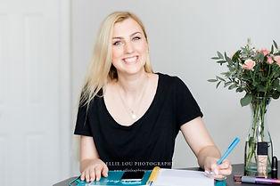 Bristol Personal Branding Photographer