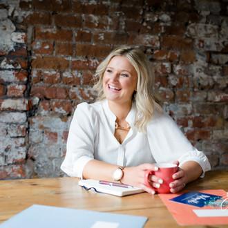 Bristol and Somerset Personal Branding Photographer
