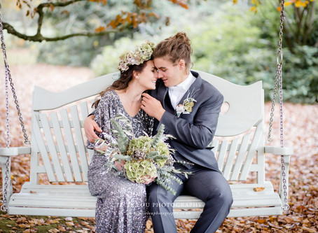 BRISTOL & SOMERSET WEDDING PHOTOGRAPHER | CHOOSING YOUR PERFECT WEDDING PHOTOGRAPHY PACKAGE