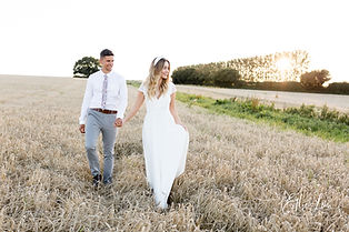 Ellie Lou Photography-15.jpg